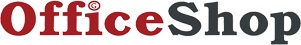 officeshop_logo1
