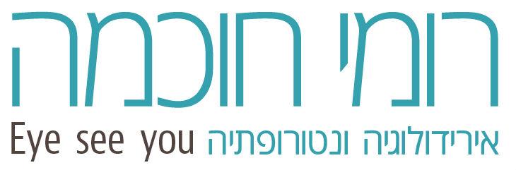 romi-hochma-logo