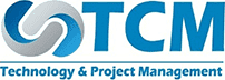"""TCM טכנולוגיות בע""""מ"""