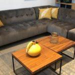 חנות רהיטים באופקים | רהיטים באופקים