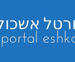 בית להשכרה בתלמי אליהו
