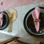 כלים יפים לראש השנה בעונג שבת