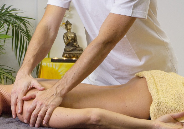 massage-2768832_1920