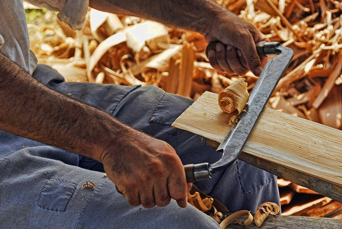 wood-working-2385634_1920