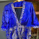 בגדים הודיים מקוריים לארועים