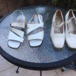 נעלים מידה 39 – סגנון וינטאז'