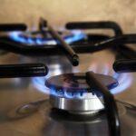 דליפת גז: בדיקות בטיחות לאיתור דליפות גז במערכת הגז הביתי